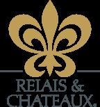 Relais & Châteaux