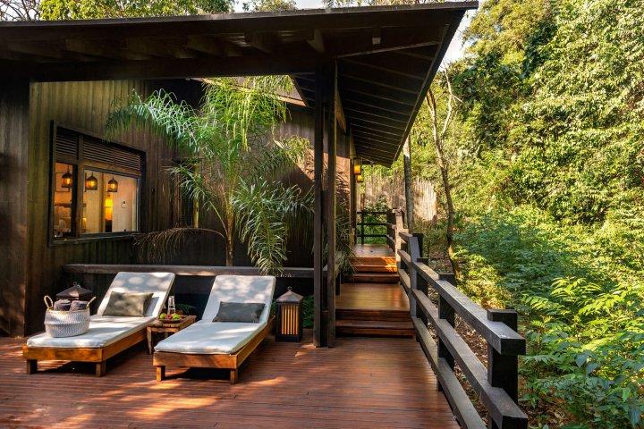 Awasi Iguazu - Relais & Chateaux - Argentina